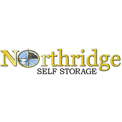 Northridge Self Storage