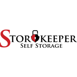 StorKeeper Self Storage